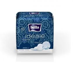Podpaski higieniczne Bella Ideale StayDrai Regular