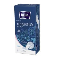 Wkładki higieniczne Bella Panty Ideale Normal 28szt.