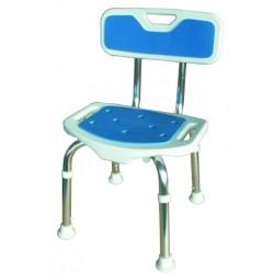 Krzesło do wanny Blue