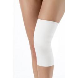 Opaska elastyczna stawu kolanowego Pani Teresa