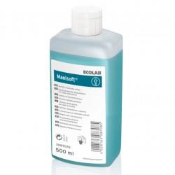 Mydło do rąk Ecolab Manisoft