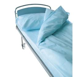 Komplet pościeli na małe łóżko Vlieskomfort