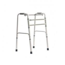 Balkonik rehabilitacyjny Vitea Care Dual, dwufunkcyjny