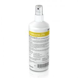 Płyn do dezynfekcji skóry CitroClorex