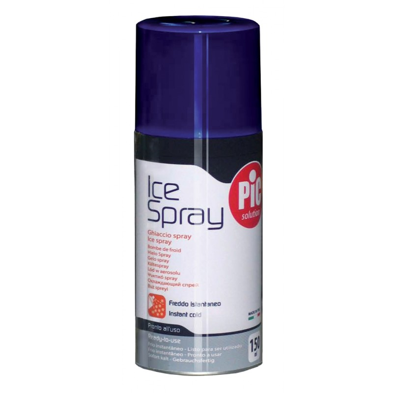 Spray chłodzący PiC Solution Comfort