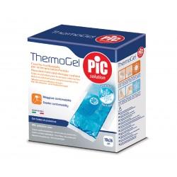 Kompres ciepło-zimno Thermogel Basic
