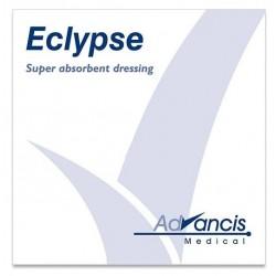 Opatrunek wysokoabsorbcyjny Eclypse