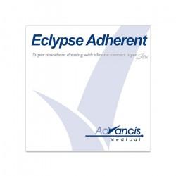 Opatrunek absorbcyjny Eclypse Adherent