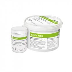 Proszek do dezynfekcji powierzchni Ecolab Incidin Active