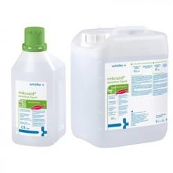 Płyn do dezynfekcji Mikrozid Sensitive