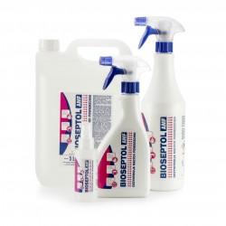 Bioseptol AMF płyn do dezynfekcji