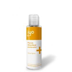 Velox Spray do mycia i dezynfekcji powierzchni