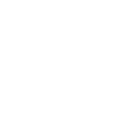 Myjka do ciała nasączona mydłem Gantnet rękawica 10 szt.