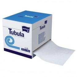 Rękaw podgipsowy Tubula, syntetyczny
