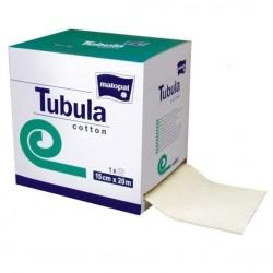 Rękaw podgipsowy Tubula, bawełniany